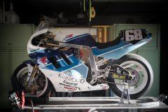 super8blog-54
